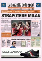 Couv_gazetta_4