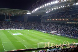 Stade_do_dragao_3