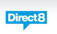 Direct8_logo_2