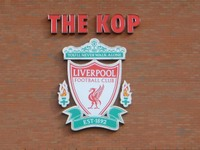 Liverpool_supporter_2