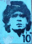 Maradona2_2