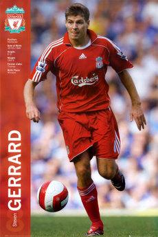 Liverpoolgerrard