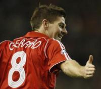Gerrard_2