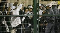 Corinthiansfans_2