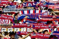Supporters_lyon