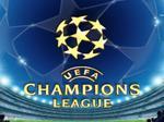 Ligue_des_champions
