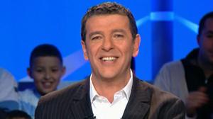 Thierrygilardi