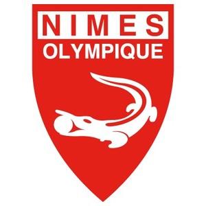 Logo_nimes_olympique