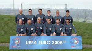 Arbitres_uefa
