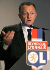 Lyon_aulas